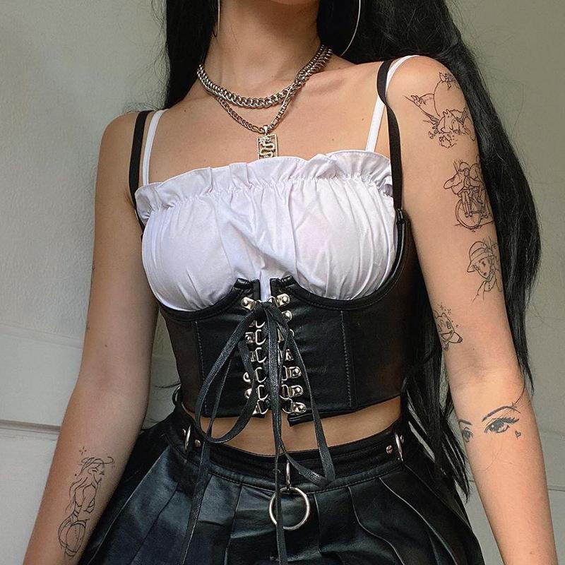 ワンピース ブラック レース レディース 韓国ファッション シースルー ドレス メッシュ タイト かっこいい おしゃれ かわいい セクシー 女性