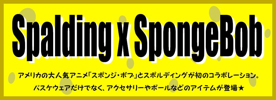 岡崎初!バスケットボール専門店