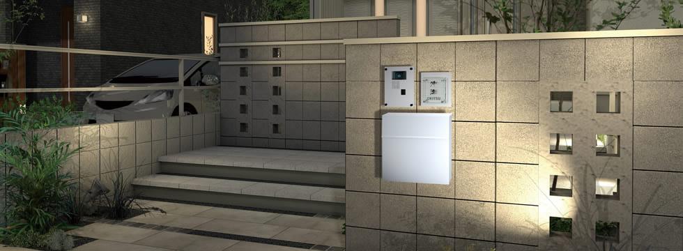 写真付きレビューを下さい!500円オフクーポンGET出来ます。